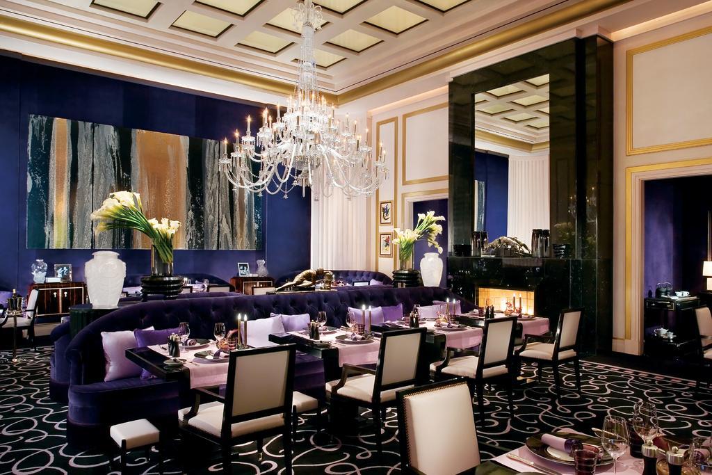 Mgm Grand Room Service Menu Las Vegas